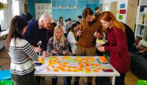 brainstorming-workshops-08